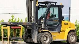 yale e878 glp60vx lift truck service repair manual dailymotion影片