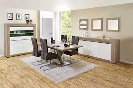 lapeyre fr cuisine décoration plans cuisines fr 88 lyon 03061635 des inoui salon