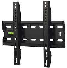 heavy duty speaker wall mounts top 10 best tv ceilings u0026 wall mounts for flat screen monitor in