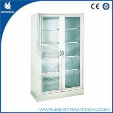 glass door medicine cabinet medicine cabinet glass door choice image glass door design