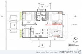 rectangular house plans home planning ideas 2018
