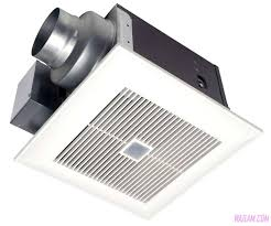 bathroom accessories about ceiling fans new ceiling fans u201a indoor