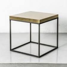 Norman Wade Drafting Table Vintage Folding Farm Table Industrial Folding Tables Vintage