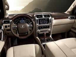 lexus gs 460 fuel consumption 2016 lexus gx 460 news reviews msrp ratings with amazing images