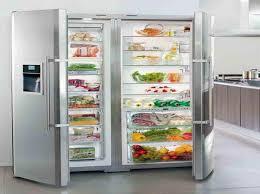 Small Under Desk Refrigerator Best 25 Fridge And Freezer Ideas On Pinterest Small Fridge