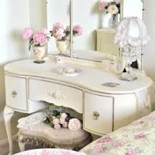 Shabby Chic Vanities by Barbaralclark Com Page 7 Minimalist Bathroom With Threshold
