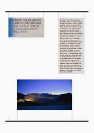 ad architectural design ksevt in architectural design ad magazine noordung orbit