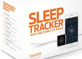 Sleep Number Bed Black Friday Sale 2014 Beddit 3 Knows If You U0027ve Been Sleeping It Knows If You U0027re Awake