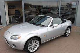 mazda sports cars for sale 10 fabulous cars for around 5 000