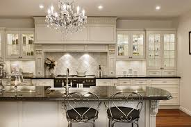 kitchen style wall sconce dining room chandeliers mirrored wall