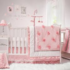 Crib Bedding At Babies R Us Bedding Peanut Shell Arianna Cot Set Toys R Us Australia