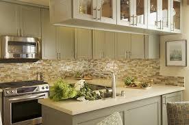 charming delightful green kitchen cabinets gray green kitchen