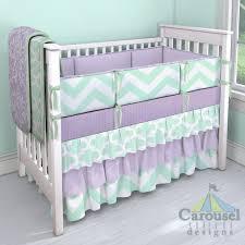 Plain Crib Bedding Furniture Mint Green Baby Bedding Mint Green Baby Bedding Canada