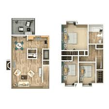 pavilion lakes apartments and townhomes evansville in