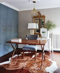 Best All Things Sarah Richardson Images On Pinterest Sarah - Sarah richardson family room