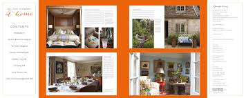 country homes and interiors subscription william yeoward at home elegant living in town and country