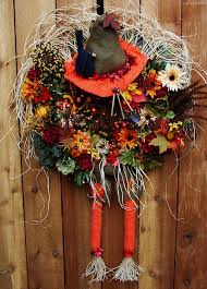 front doors printable coloring flowesr wreaths for front door 38
