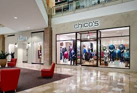chicos outlet duty national retail federation
