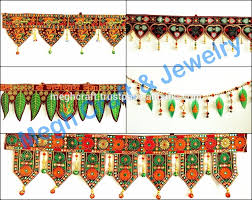 Home Decor Wall Hangings Indian Homedecor Wall Hanging Wholesale Ganesha Theme Door
