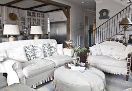 Best Interior Paint For The Money The Easy Way To Touch Up Walls Cedar Hill Farmhouse