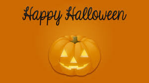 halloween photo backgrounds halloween backgrounds np33 suhu wallpaper