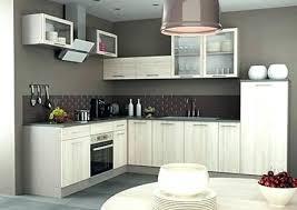 meubles cuisine haut placard cuisine haut les meubles hauts et la hotte sont fixacs