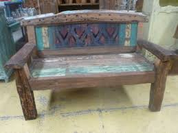 9 best balinese daybeds images on pinterest hand carved