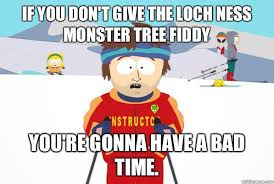 Tree Fiddy Meme - i need about tree fiddy home facebook