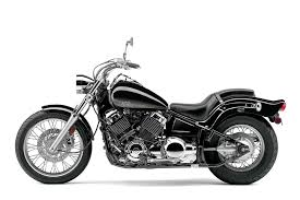 2013 yamaha v star 650 custom review
