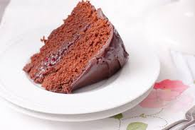 sing for your supperraspberry filled chocolate ganache cake sing