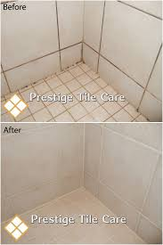 9 best how to clean and re caulk a bathtub images on pinterest