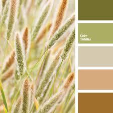 Colour Shades Color Palette 3294 Color Palette Ideas Color Shades Gray