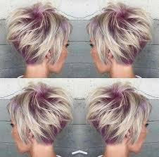 short stacked layered hairstyles best hairstyle 2016 pin by angela slate smith on hairstyles pinterest hair style