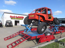 monster truck show louisville ky the road to uor expo ctitour 2015 u2013 part 1 modern jeeper