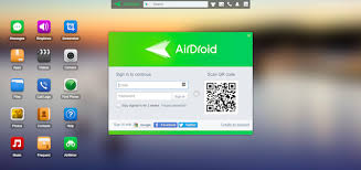 airdroid apk can i my android phone from my computer newsdog