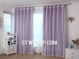 Sheer Purple Curtains by Bhs Bedroom Curtains Memsaheb Net