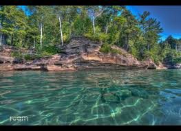 Michigan travel list images 10 beaches that will make you want to plan a trip to the great jpg