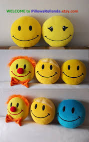 thanksgiving emoticon 483 best smiley images on pinterest emojis smileys and parties