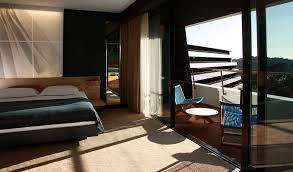 hotel lone rovinj croatia design hotels