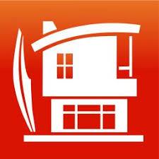 architektur ranking architouch 3d pläne für häuser erstellen kostenloser grundriss