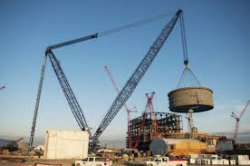Sc Power Of Attorney by Documents Failed South Carolina Nuclear Project Was Years And