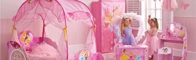 d馗oration princesse chambre fille décoration chambre fille en princesse