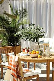 Ballard Designs Patio Furniture 162 Best Outdoor Room Images On Pinterest Outdoor Rooms Outdoor