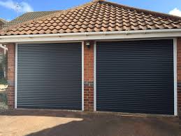 double garage door ideas spirit double garage door instructions