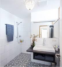 Bad Ohne Fliesen Wandgestaltung Im Badezimmer Menerima Info Wohndesign Tolles