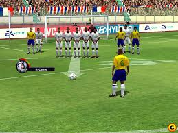 free download fifa 2003 free download sport games