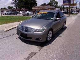 Infiniti M56 For Sale Alaska by Infiniti M45 For Sale Carsforsale Com