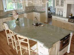 kitchen kitchen pendant lighting over island kitchen island with