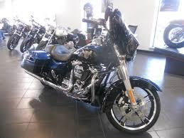 Virginia Motorcycles For Sale Cycletrader Com