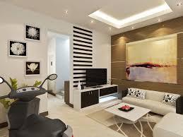 Korean Home Decor Rectangle Wooden Table Korean Apartment Interior Design Black